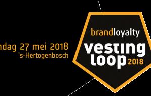 Vestingloop 2018