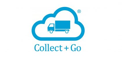 Collect + Go