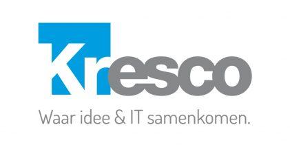 Kresco Innovations