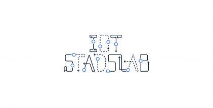 IoT Stadslab