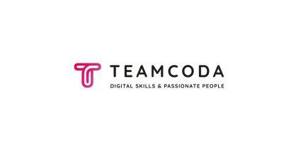 TeamCoda