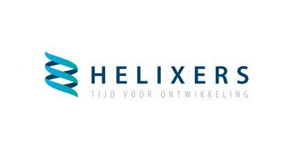 Helixers