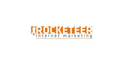 Rocketeer Internet Marketing