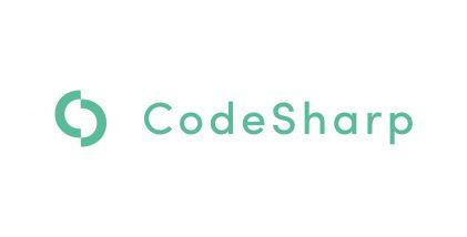 Code Sharp